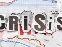 Criza financiara este de...