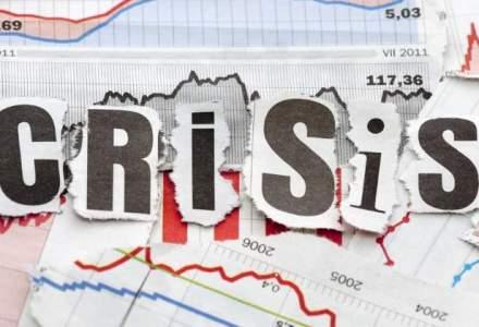 Criza financiara este de speriat! Situatii precum Mania Lalelelor sau Deceniul pierdut din Japonia distrug averi si vieti omenesti