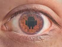 Android 6.0: noutati despre...