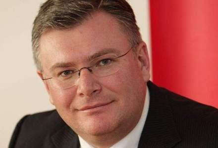 Sorin Mindrutescu, Oracle: Centrul pe care il deschidem in afara Bucurestiului va fi unul tehnic, nu de suport. Cresterea de aici vine