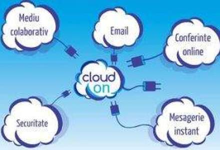 Gecad Net lanseaza un serviciu de virtualizare dedicat IMM-urilor