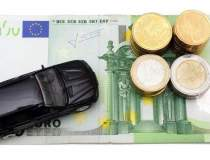 Euroins Romania, subscrieri...