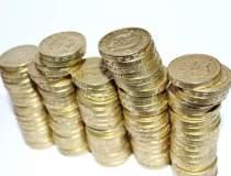 Guvernul a aprobat finantari...