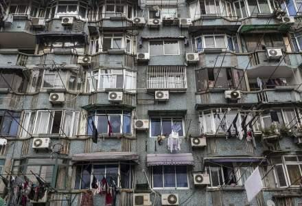 Cat ajungi sa platesti in plus pe un apartament doar daca este dotat cu aer conditionat