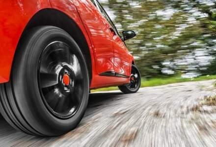 Cele mai ieftine SUV-uri la vanzare in Romania