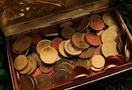 Un neamt si polonez spun ca au gasit averea nazista: tren cu 300 de tone de aur si bijuterii