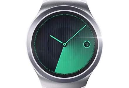 Raspunsul Samsung la Apple Watch: Gear S2, pariul sud-coreenilor pe o piata dominata categoric de americani. Va reusi sa recupereze decalajul?