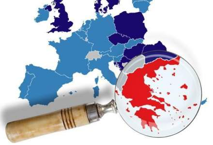 Syriza a capitulat, iar Germania isi invita companiile sa ia parte la impartirea prazii in Grecia