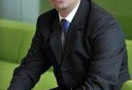 Groupama vrea profit in 2012 pentru afacerile din Romania