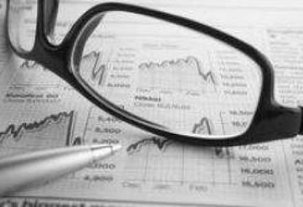 Guvernul bulgar va anula contractul cu agentia de notare Fitch Ratings