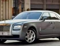 Rolls-Royce va livra sistemul...