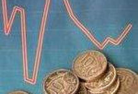 Concurenta a amendat cu 0,8 mil. euro una din firmele austriecilor de la Kronospan