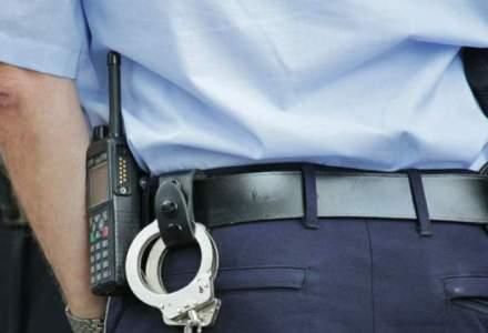 Cele 15 persoane judecate in dosarul Romprest raman in penitenciar