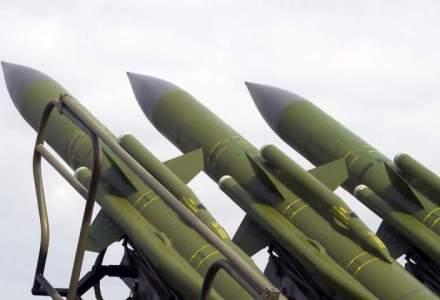 O intalnire intre cele doua Corei dezamorseaza tensiunile de la frontiera