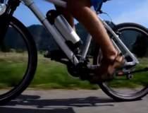 VIDEO: Pentru 600 de euro...