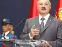 Lukasenko elibereaza ultimii...