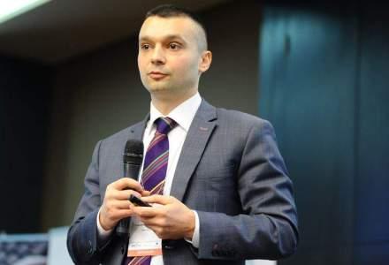 Catalin Paunescu, Star Storage: Vrem sa ne extindem international. Suntem prezenti pe 4 continente