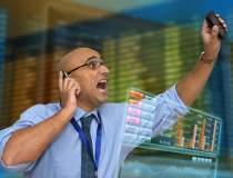 Deutsche Bank: Declinul...