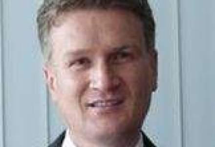 Zoltan Major, UniCredit: Vom avea o descrestere a consumului de cateva procente
