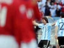 Argentina vs. Coreea de Sud -...