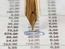 Criza deficitelor bugetare,...