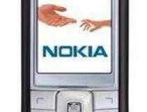 Nokia vrea 2.500 de clienti...
