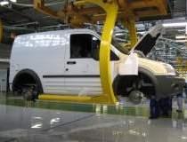 Toate masinile fabricate in...