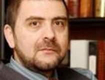 George Butunoiu renunta la 5...