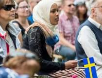 Suedia, incotro? Satui de...