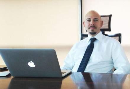 Caglar Boluk, Euroweb: Preturile din telecomul romanesc sunt aproape catastrofale. Nu am mai intalnit asa ceva