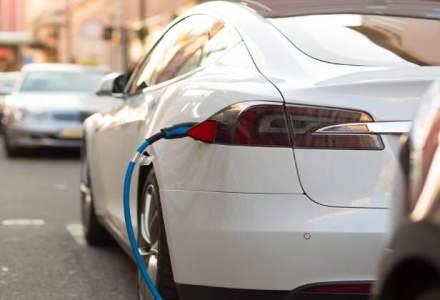 Top 10 cele mai vandute masini electrice din lume