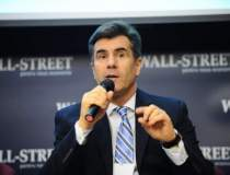 Zig-zag in politica impozitelor