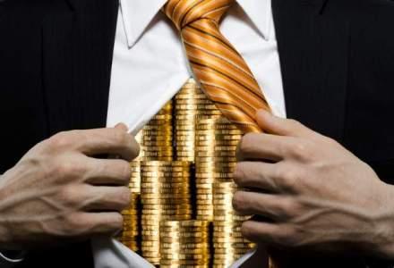 Cum sa pierzi MLD dolari intr-o singura zi? Bill Gates si Jeff Bezos au patit asta!