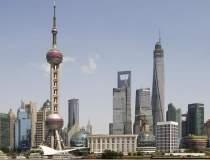 China cauta vinovati pentru...