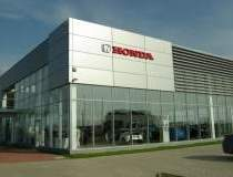 Honda invests EUR2 million in...