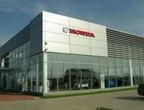 Honda invests EUR2 million in...