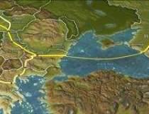 Macedonia intra in proiectul...