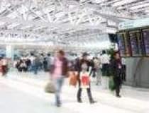 Aeroportul Timisoara vrea sa...