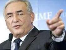Seful FMI: Spania face pasii...