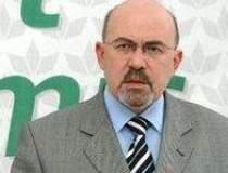 Marko Bela: Romania s-ar...