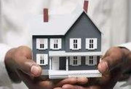 Masurile de austeritate cresc numarul proprietarilor de locuinte asistati social