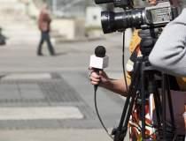 Jurnalisti impuscati mortal,...