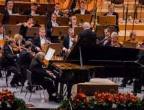 Festivalul Enescu,...