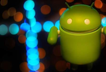 IDC: Android este viitorul! Piata smartphone-urilor scade, dar chinezii pun mana pe o felie tot mai mare din industria de profil