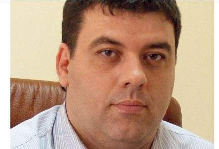 Marian Seitan, fondatorul Mediapost Hit Mail: Vreau sa investesc in tehnologie si comert electronic