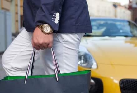 Barclays: Numarul milionarilor este in crestere in Marea Britanie. Unul din 65 de adulti a depasit pragul de un milion de lire