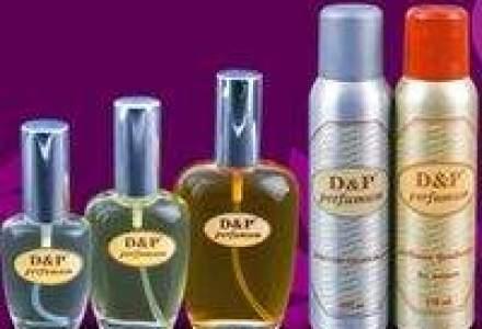 Concurenta a extins investigatia in cazul D&P Perfumum