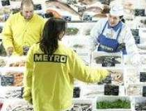 Restructurari acasa la Metro:...