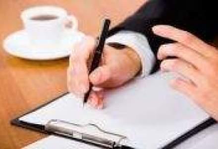 Tendinta: Angajatii parasesc companiile mici pentru multinationale