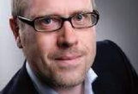Oficial IAB Europe: Publicitatea online este inca gresit inteleasa si subevaluata